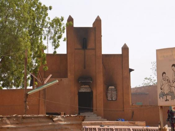 Niger-riots-3.jpg