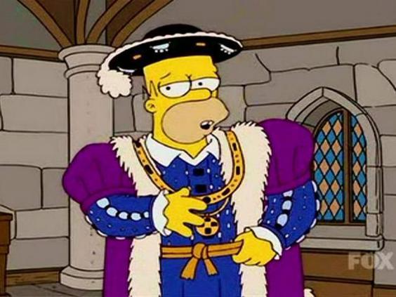 14-HomerSimpson.jpg