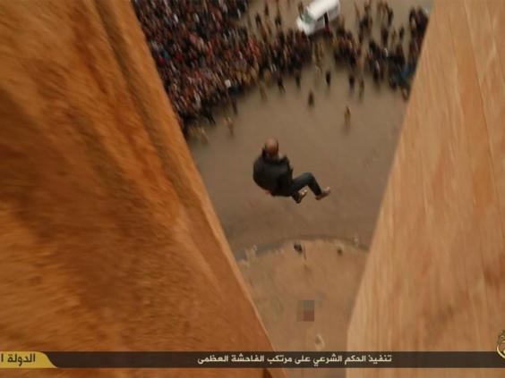 isis-executions-3.jpg