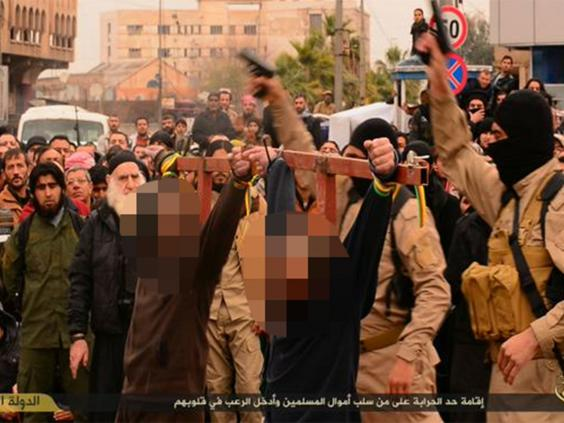 isis-executions-5.jpg