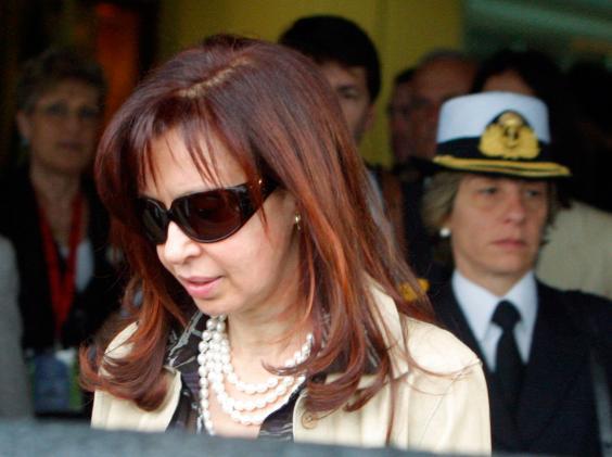 crop-President-Cristina-Fernández-de-Kirchner.jpg