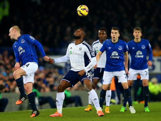 Victor-Anichebe-of-West-Brom-controls-the-ball-under-pressure.jpg
