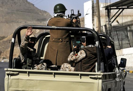 yemen-coup-3.jpg