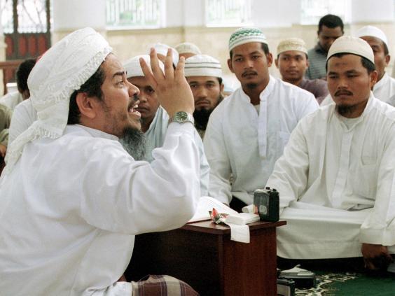 pg-35-islam-1-getty.jpg