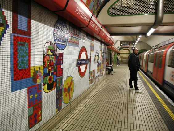 pg-16-tube-murals-3-rex.jpg