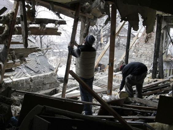 donetsk-damage.jpg