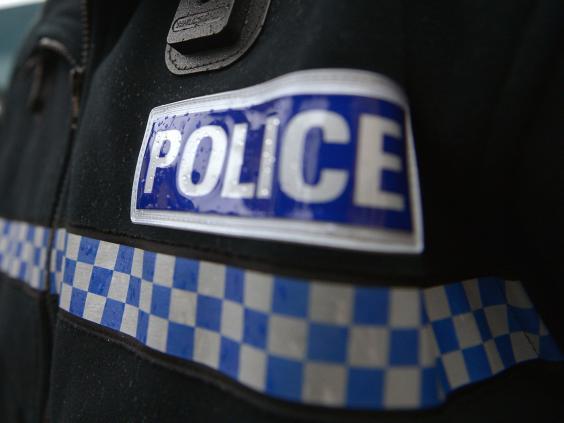 Police-Getty.jpg