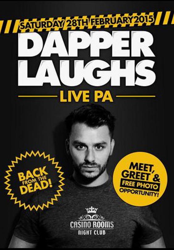 Dapper-Laughs.JPG