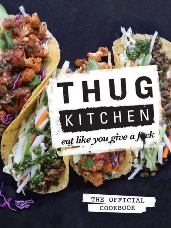 AN61028664Thug-Kitchen_1.jpg