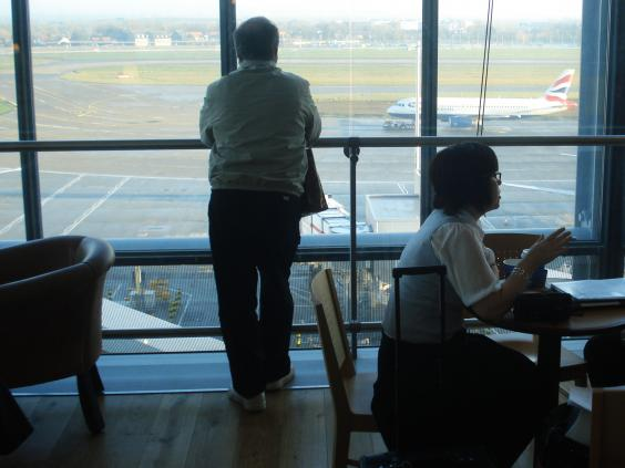 Terminal-5-Simon-Calder.jpg