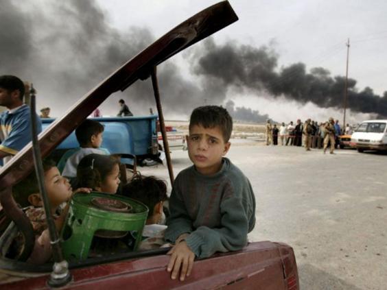 22-Basra-EPA.jpg