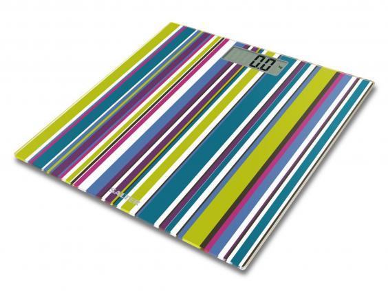 AN61186896Salter-striped.jpg
