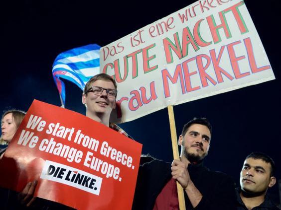 6-Merkel-PA.jpg