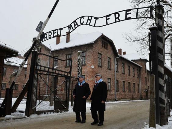 Holocaust-memorial-day.jpg