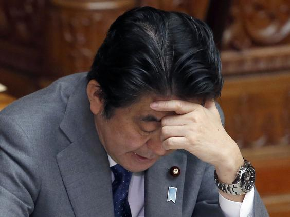 http://static.independent.co.uk/s3fs-public/styles/story_medium/public/thumbnails/image/2015/01/28/06/Shinzo-Abe-AP.jpg