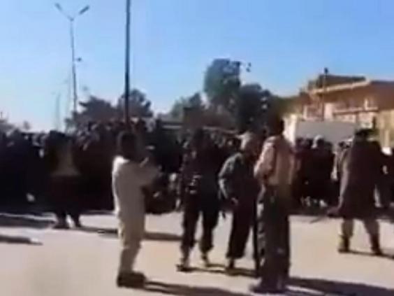 Isis-beheading-2.jpg