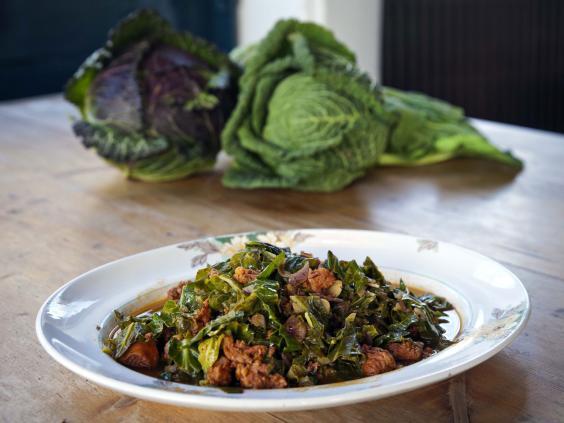 Cabbage-2.jpg