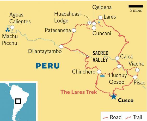 peru_map.jpg