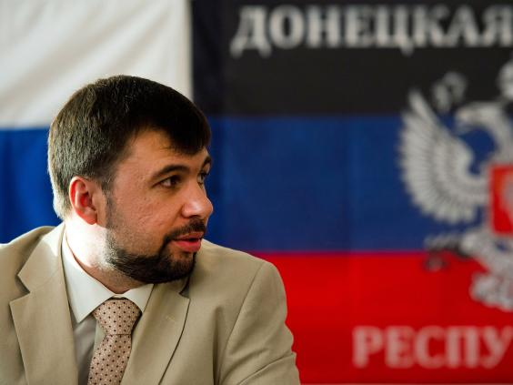 Denis-Pushilin-Getty.jpg