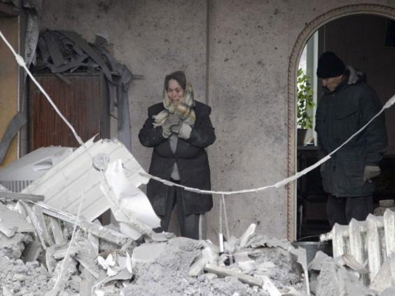 Donetsk-shelling-2.jpg