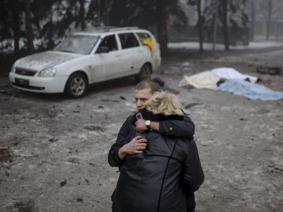 Donetsk-shelling-3.jpg
