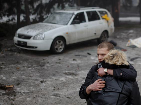 Donetsk-AP.jpg