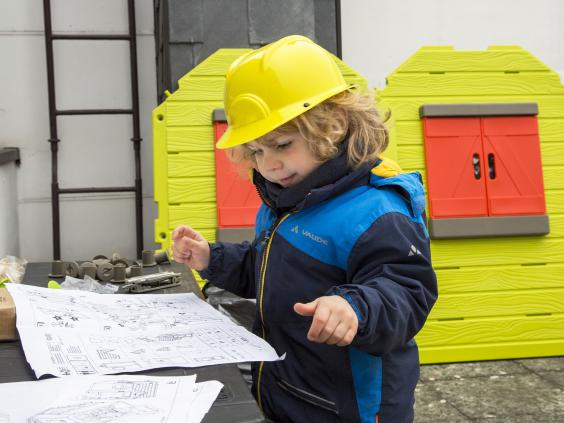 14-Child-Hard-Hat-Rex.jpg