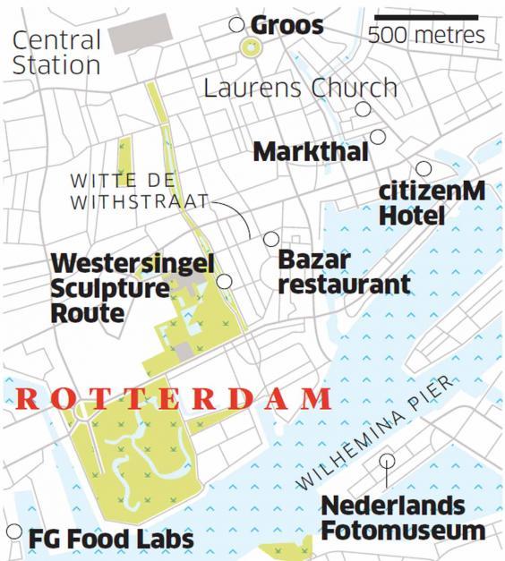 rotterdam_map.jpg