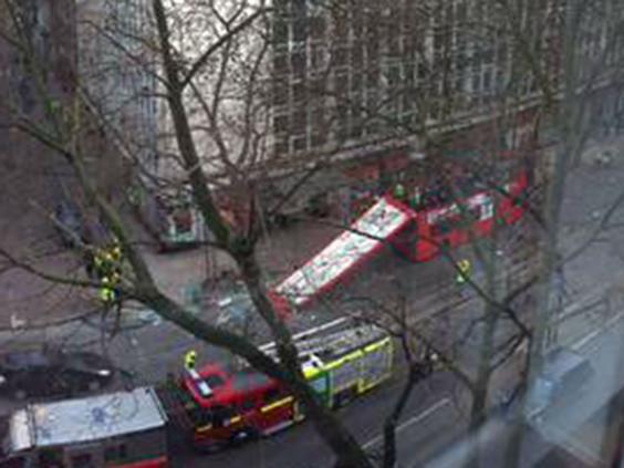 bus-roof-3.jpg