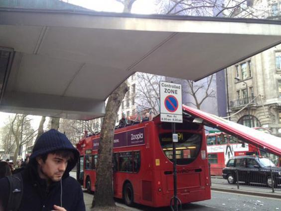 bus-roof-1.jpg