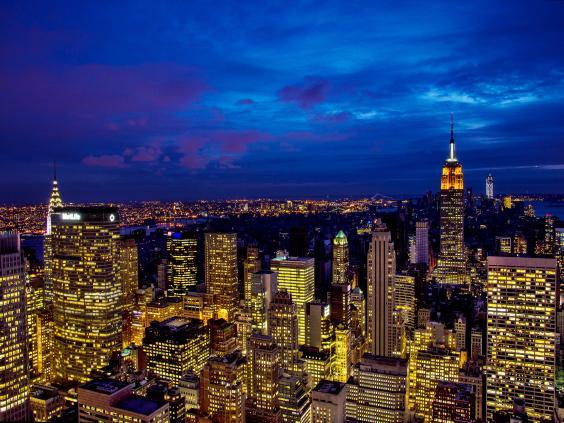 newyorkcity-tourism.jpg