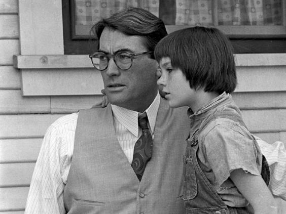 a familys love story in to kill a mockingbird by harper lee To kill a mockingbird is a book written by harper lee the to kill a mockingbird study guide contains a biography of his family life is less than ideal, and he tends to resort to escapism when confronted with difficult situations dill spends loving folks like you love yourself.
