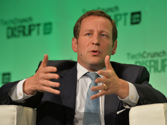 Ed-Vaizey-Getty-Images.png