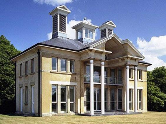 solar-house.jpg