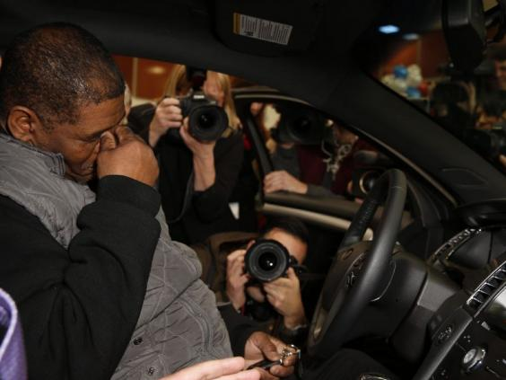 james-robertson-new-car-detroit-2.jpg