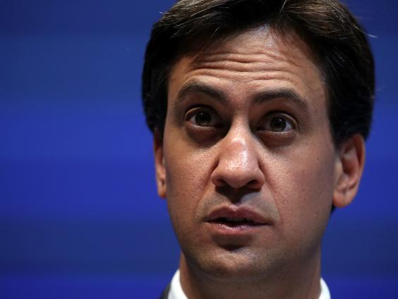 6-Ed-Miliband-Get.jpg