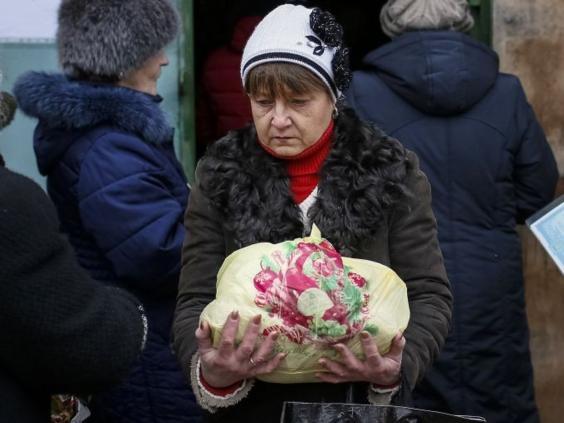 ukraine-refugee-2.jpg