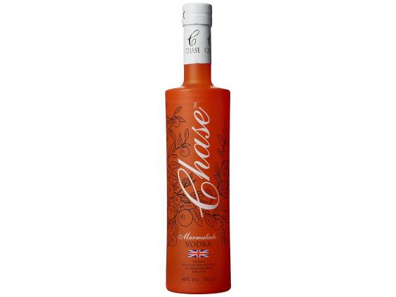 Chase_Marmalade_Vodka_£35.80_Amazon.png