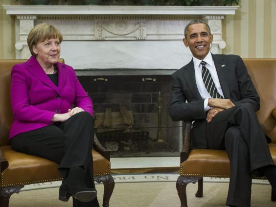 4-Obama-Merkel-EPA.jpg