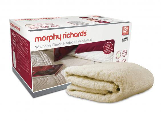 Morphy_Richards_1.jpg