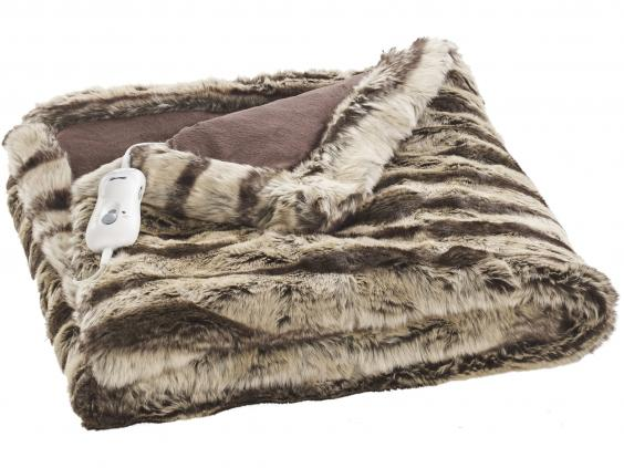 Relaxwell_de_Luxe_Fur_Heated_Throw_1.jpg