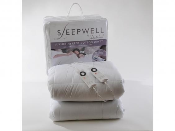 Sleepwell_Duvet_1.jpg