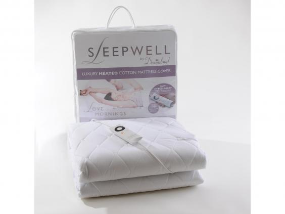 Sleepwell_luxury_Cotton_Mattress_Cover_1.jpg