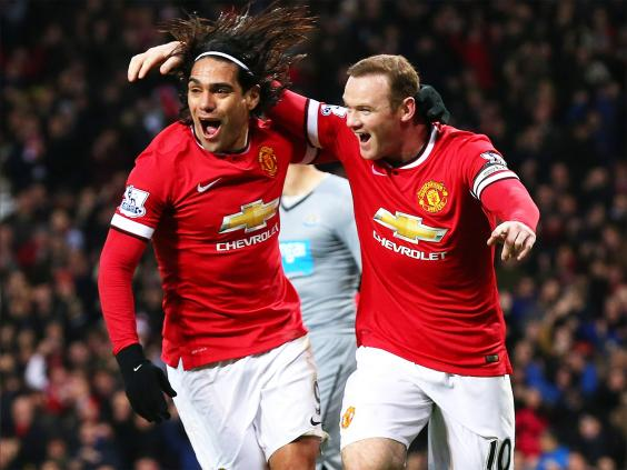 web-football-tv-deal-getty.jpg