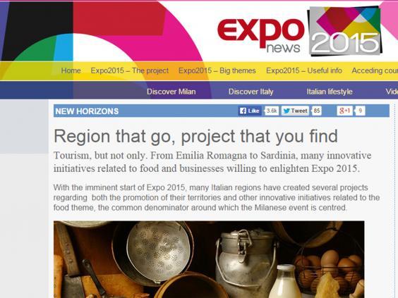 expo-website-2.jpg