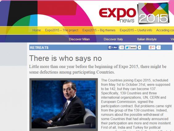 expo-website.jpg