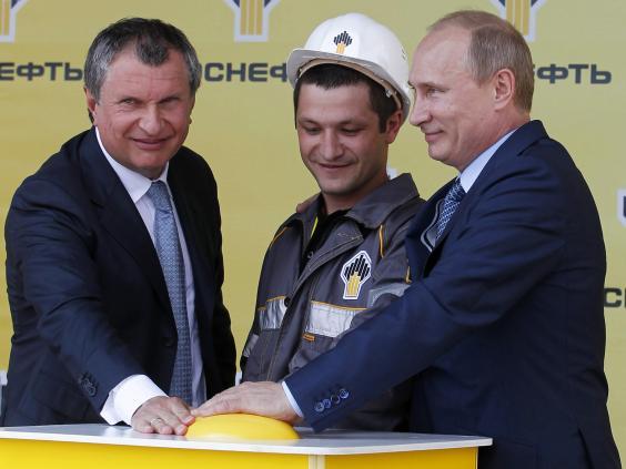 Rosneft-2.jpg