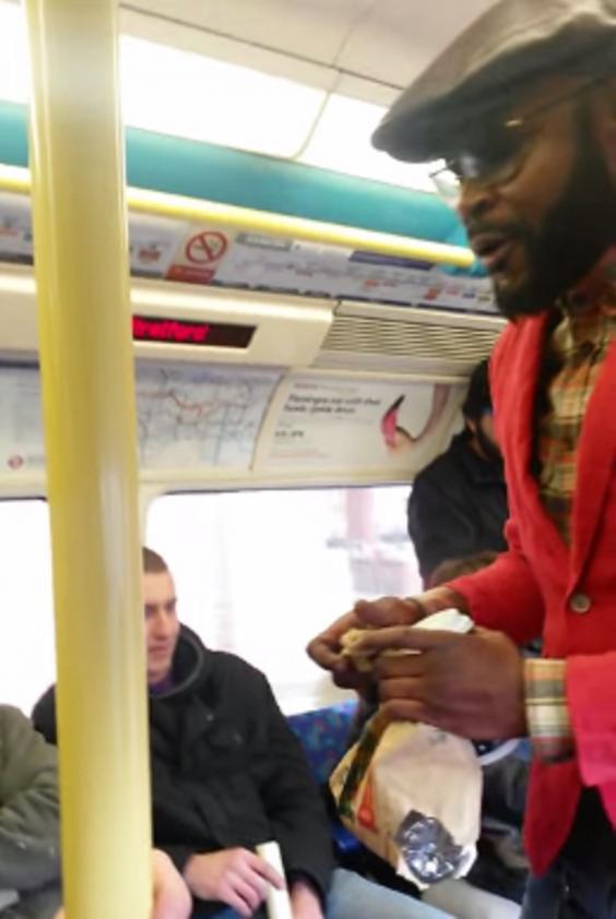 man-tube-video.jpg