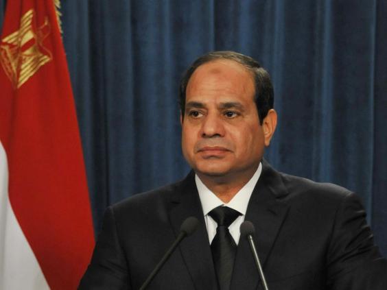 Abdel-Fattah-al-Sisi.jpg