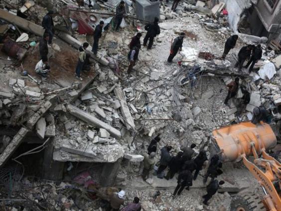 Douma-3.jpg